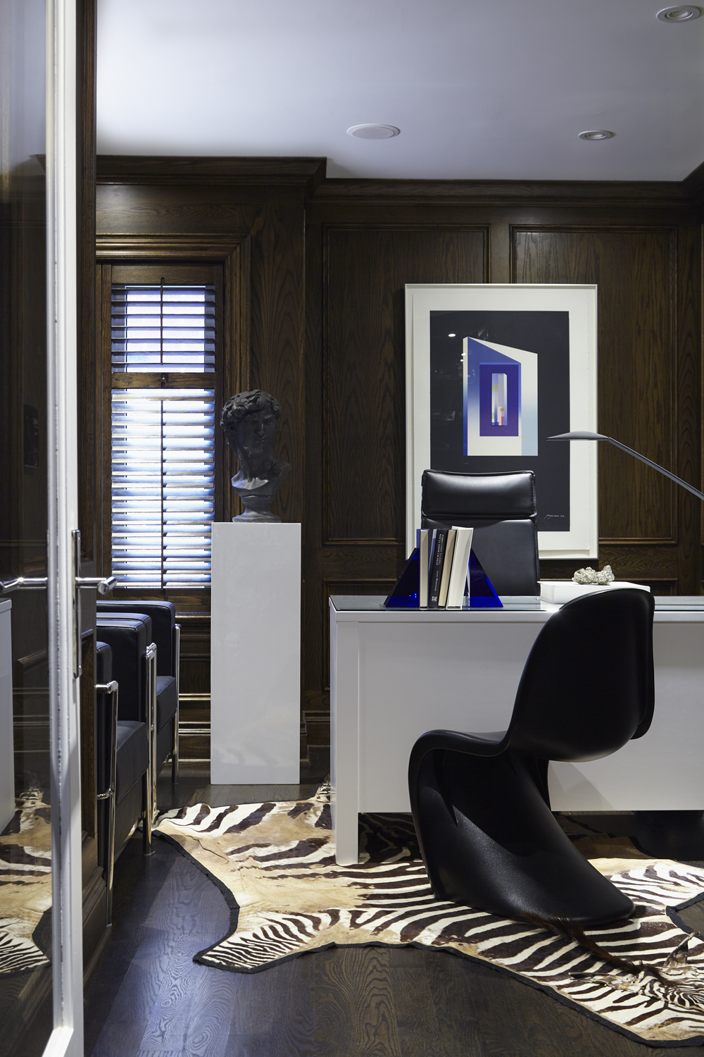 The Design Office Exellent The Filed Under Throughout The Design